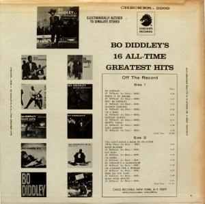 diddley-bo-64-01-b