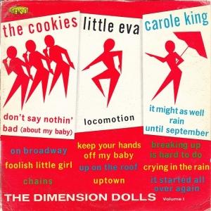 dimension-dolls-62-01-a