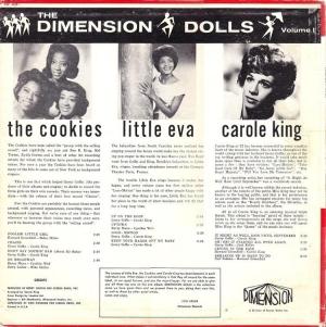 dimension-dolls-62-01-b