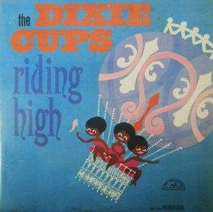 dixie-cups-65-01-a