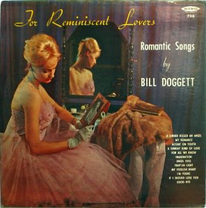 doggett-bill-60-01-a