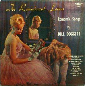 doggett-bill-60-01-a