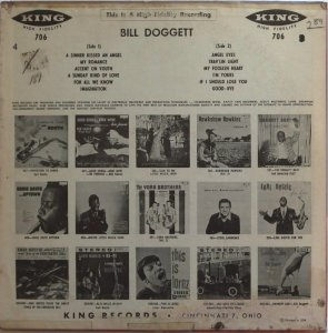 doggett-bill-60-01-b