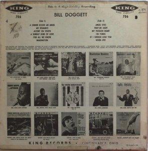 doggett-bill-60-01-b