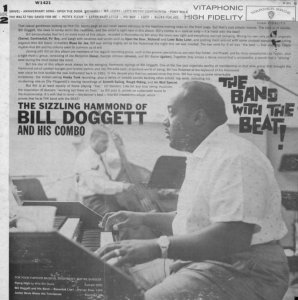 doggett-bill-61-01-b