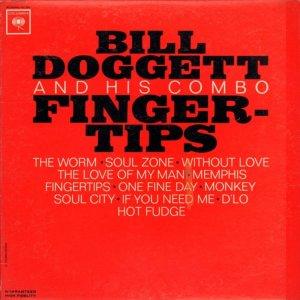 doggett-bill-63-01-a