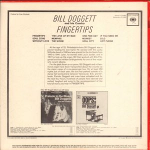 doggett-bill-63-01-b