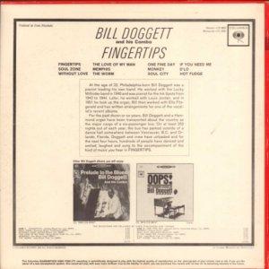 doggett-bill-63-01-b