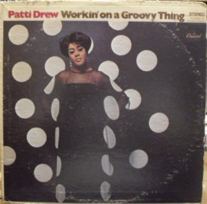 drew-patti-68-01-a