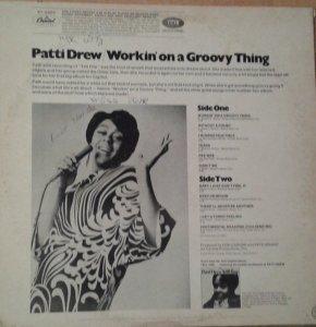 drew-patti-68-01-b