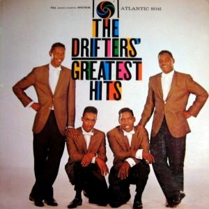 drifters-60-01-a