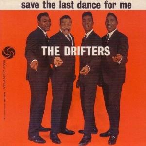 drifters-62-01-a
