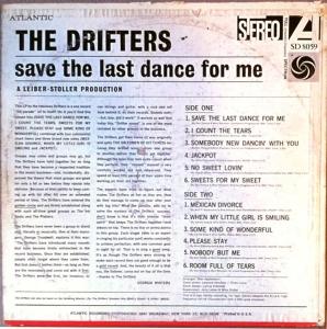 drifters-62-01-b