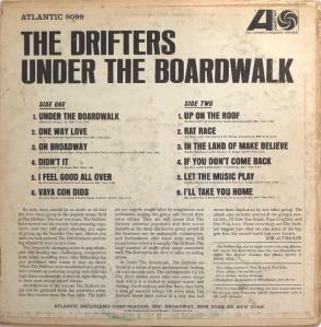 drifters-64-01-b