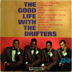 drifters-64-02-a