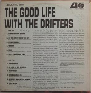drifters-64-02-b