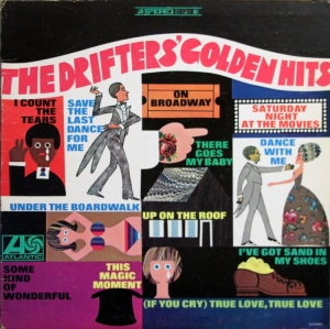 drifters-68-01-a