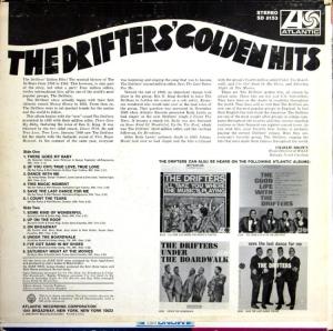 drifters-68-01-b