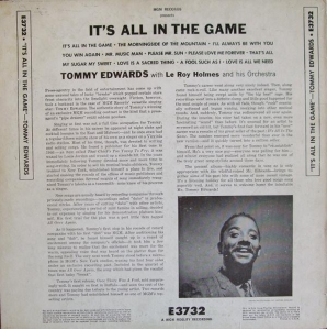 edwards-tommy-58-01-b