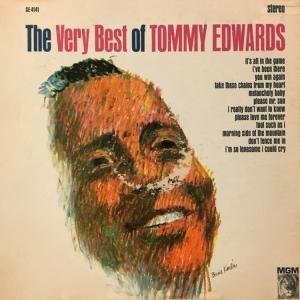 edwards-tommy-63-01-a