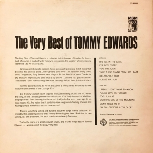 edwards-tommy-63-01-b