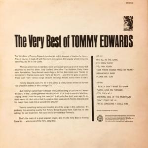 edwards-tommy-63-01-b