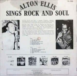 ellis-alton-67-01-b