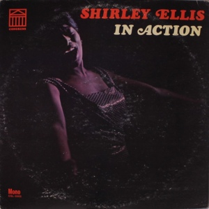 ellis-shirley-64-01-a