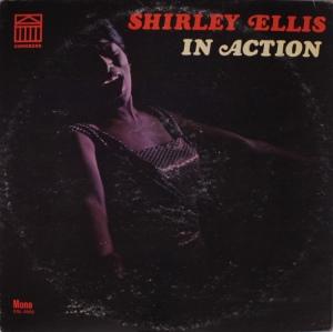 ellis-shirley-64-01-a