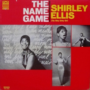 ellis-shirley-65-01-a