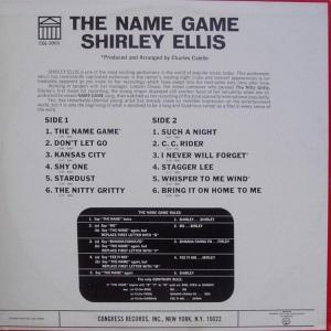 ellis-shirley-65-01-b