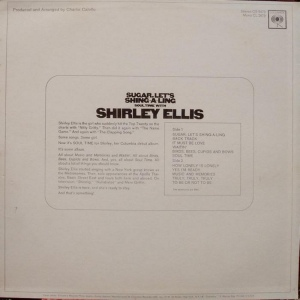 ellis-shirley-67-01-b