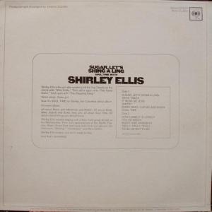 ellis-shirley-67-01-b