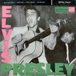elvis-ep-1956-01-a