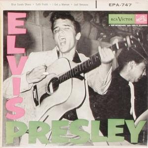 elvis-ep-1956-01-c