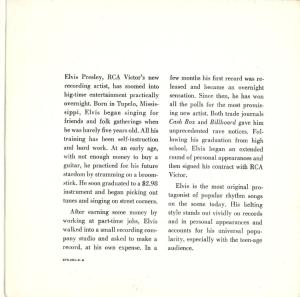 elvis-ep-1956-02-d