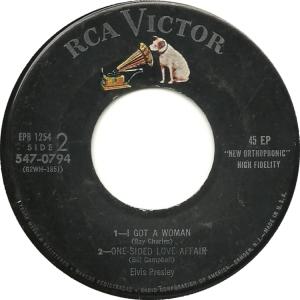 elvis-ep-1956-02-g