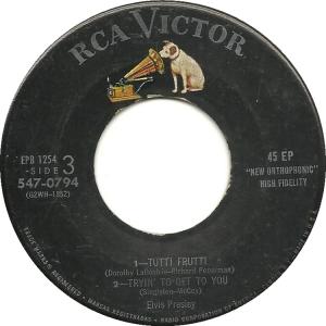 elvis-ep-1956-02-h