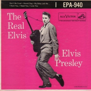 elvis-ep-1956-04-a