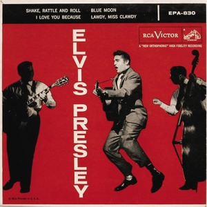elvis-ep-1956-05-a