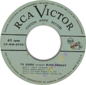 elvis-ep-1956-06-a