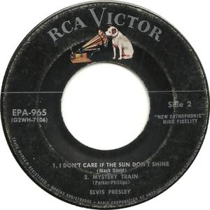 elvis-ep-1956-07-e
