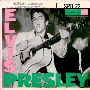 elvis-ep-1956-08-a