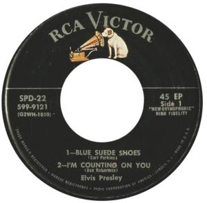 elvis-ep-1956-08-c