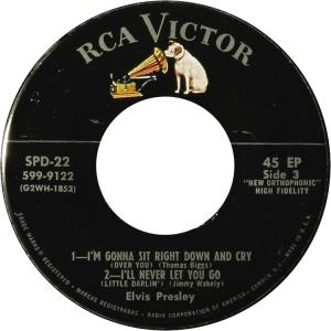 elvis-ep-1956-08-e