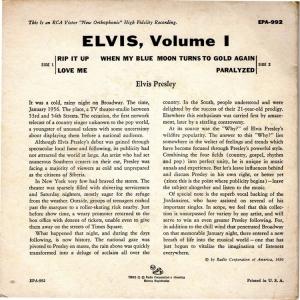 elvis-ep-1956-09-b