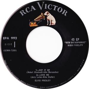 elvis-ep-1956-09-c