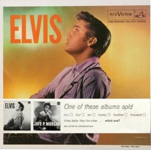 elvis-ep-1956-09-promo-e