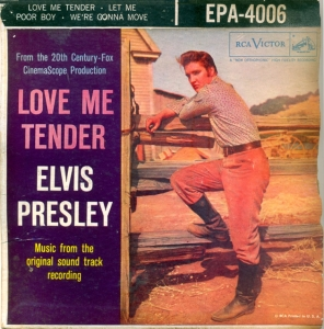 elvis-ep-1956-10-a