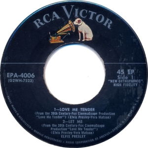 elvis-ep-1956-10-c